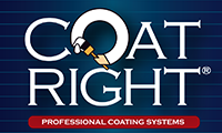 CoatrightLogo